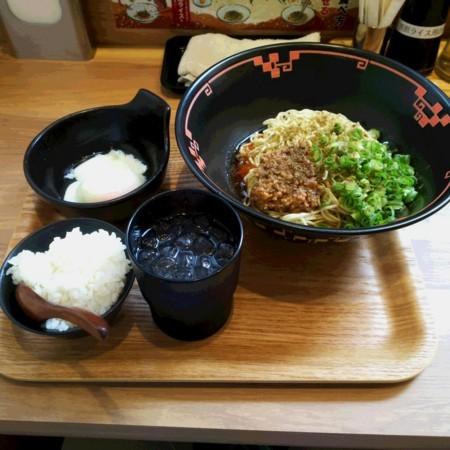 f:id:arisugawajuri:20170812211321j:plain