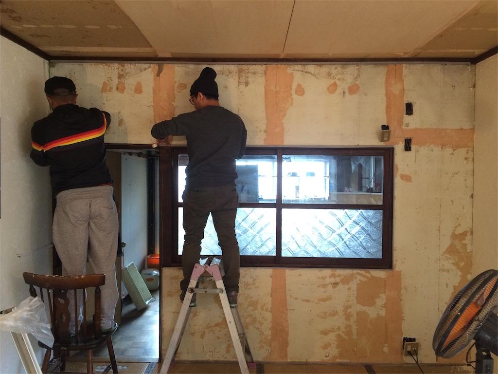 f:id:arita-renovation:20161110065925j:image