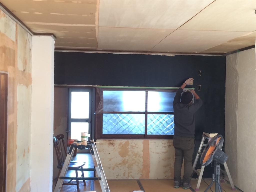 f:id:arita-renovation:20161110070036j:image