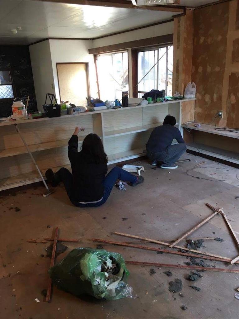 f:id:arita-renovation:20161125171412j:image