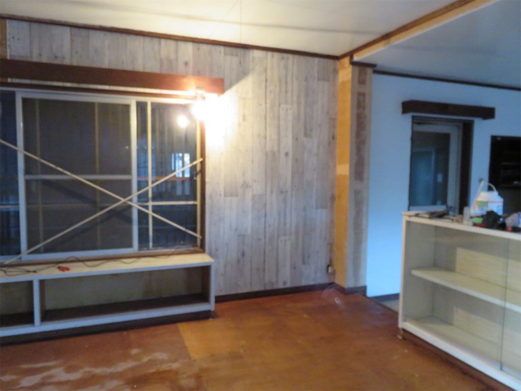 f:id:arita-renovation:20161125171440j:image