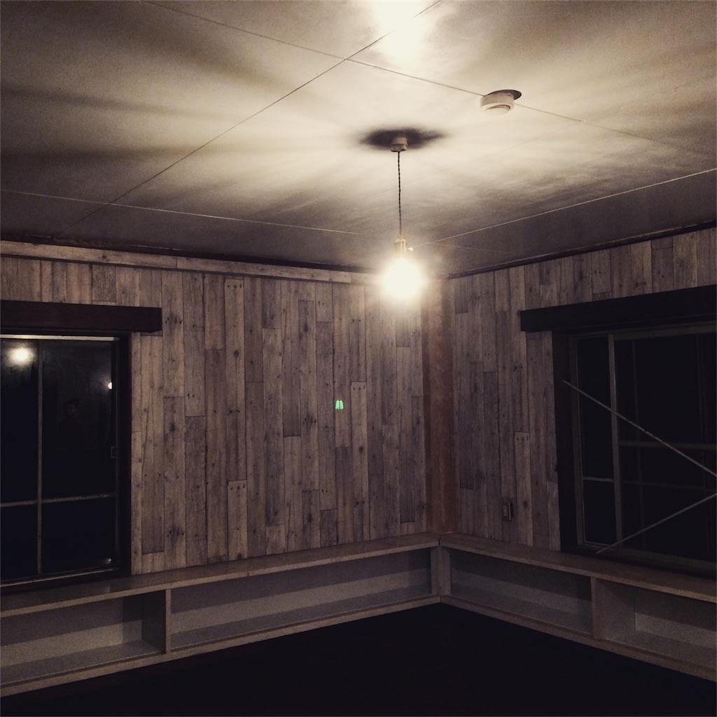f:id:arita-renovation:20161129001253j:image