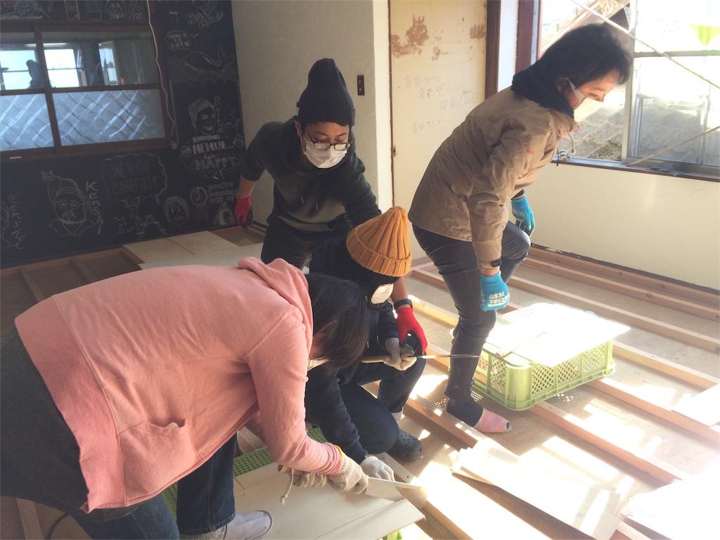 f:id:arita-renovation:20170201163512j:image