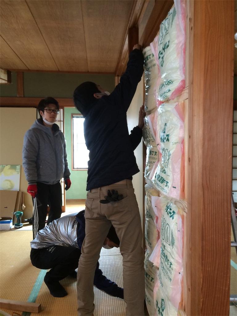 f:id:arita-renovation:20170225232539j:image