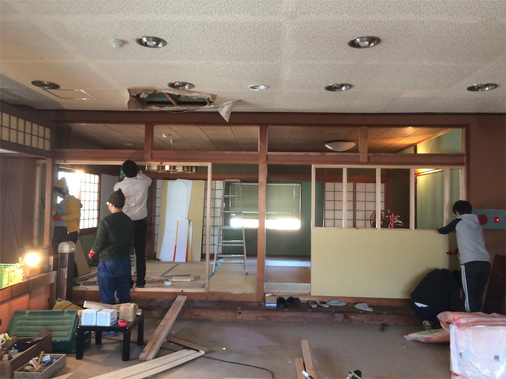 f:id:arita-renovation:20170304205631j:image
