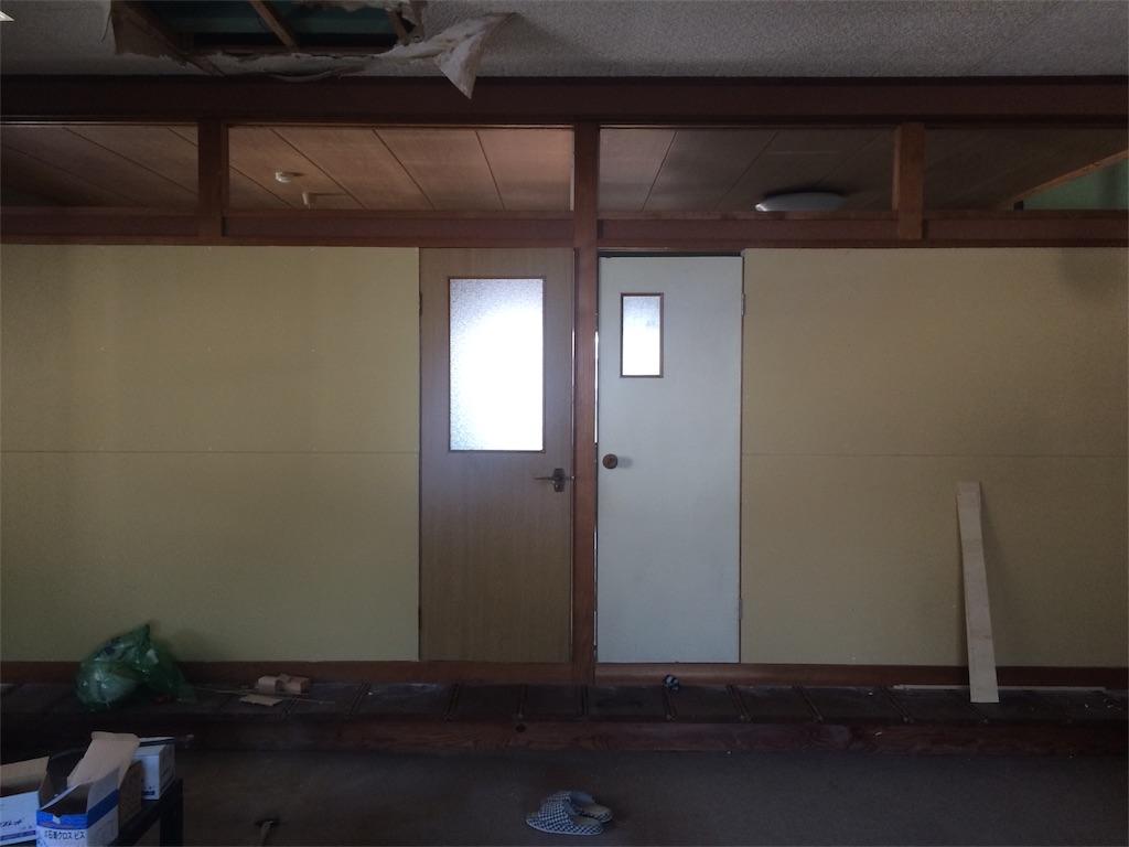 f:id:arita-renovation:20170304205837j:image