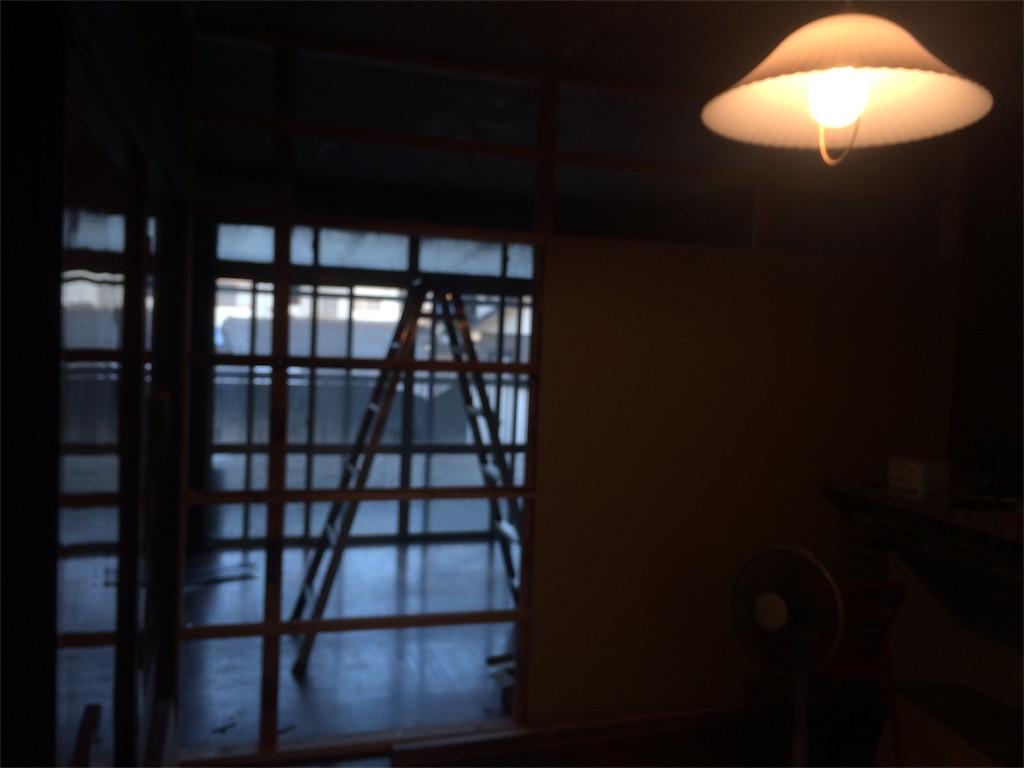 f:id:arita-renovation:20170415095305j:image