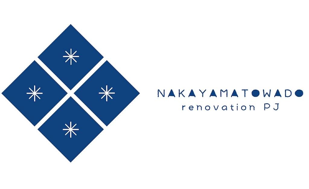 f:id:arita-renovation:20170603172637j:image