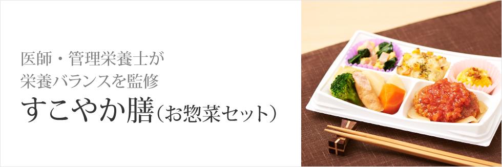 f:id:aritaku3902:20170613181223j:plain
