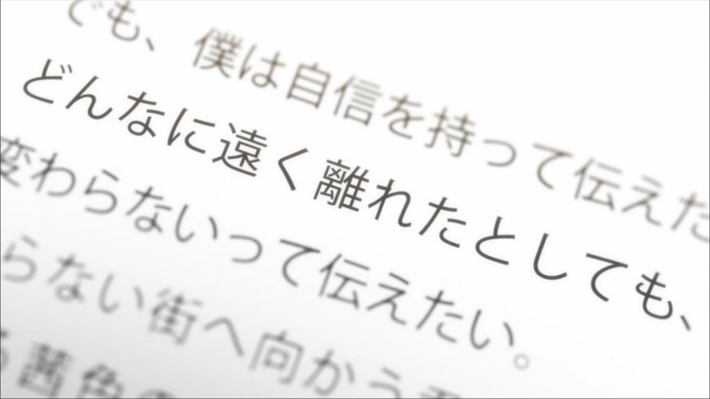 f:id:aritsuidai:20170705105533j:plain