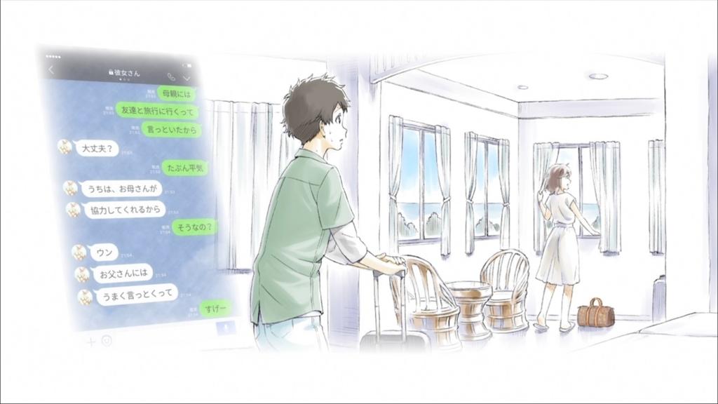 f:id:aritsuidai:20170705110243j:plain