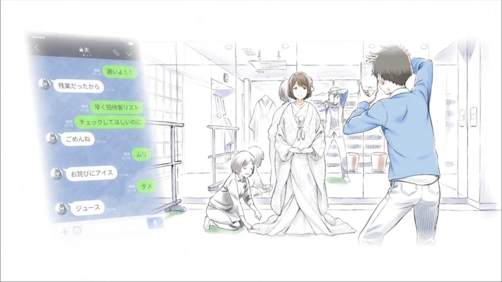 f:id:aritsuidai:20170705110253j:plain
