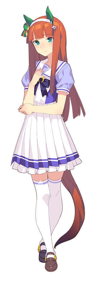 f:id:aritsuidai:20180320112100p:plain