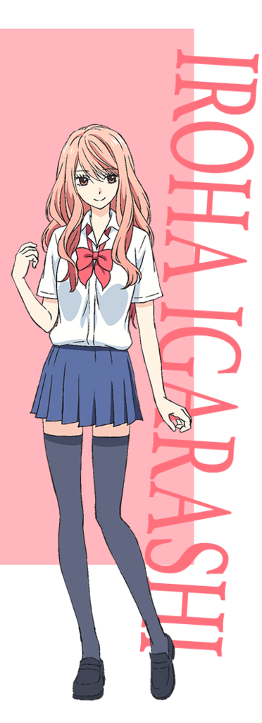 f:id:aritsuidai:20180320114651p:plain
