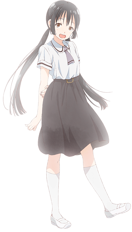 f:id:aritsuidai:20180524105124p:plain