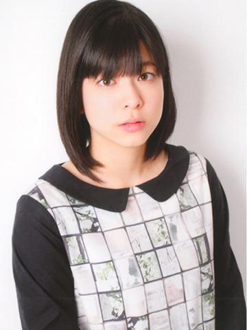 f:id:aritsuidai:20180707171253j:plain