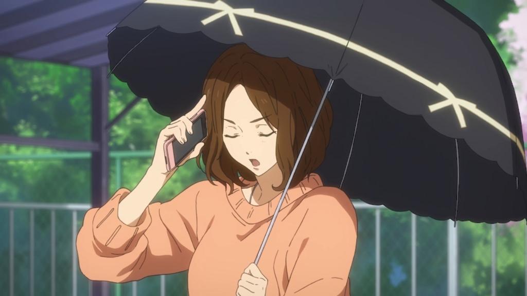 f:id:aritsuidai:20180727184121j:plain