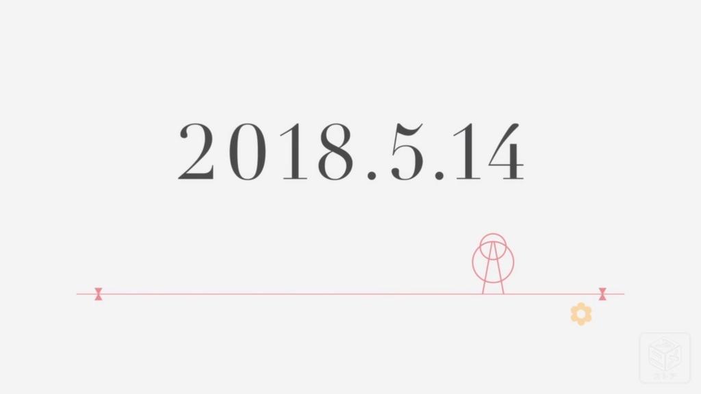 f:id:aritsuidai:20180824151459j:plain