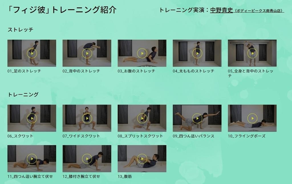 f:id:aritsuidai:20180830133235j:plain