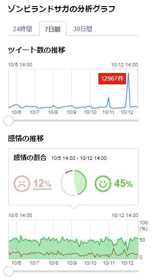 f:id:aritsuidai:20181012134833j:plain