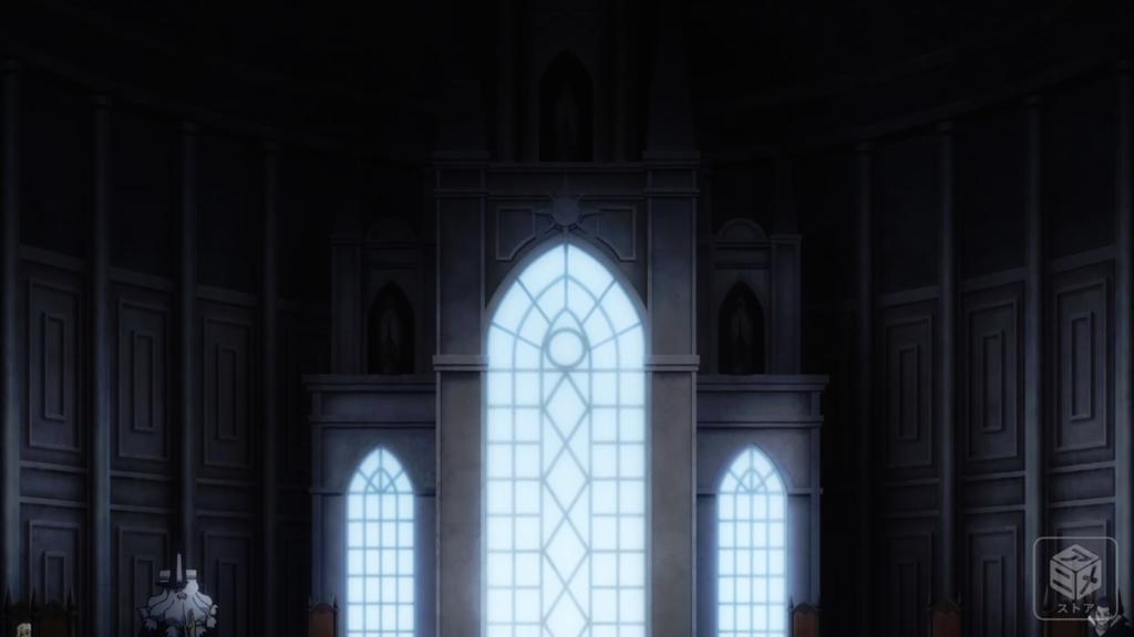 f:id:aritsuidai:20181022141848j:plain