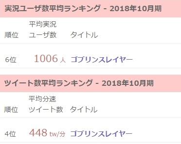 f:id:aritsuidai:20181031103655j:plain