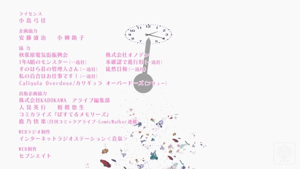 f:id:aritsuidai:20190109005007j:plain
