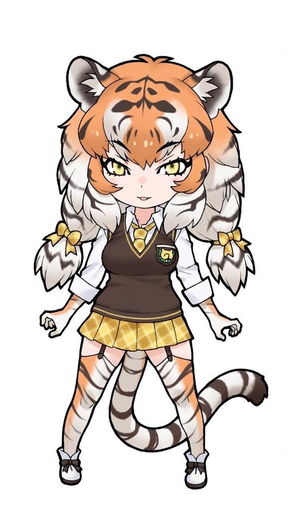 f:id:aritsuidai:20190115160906j:plain