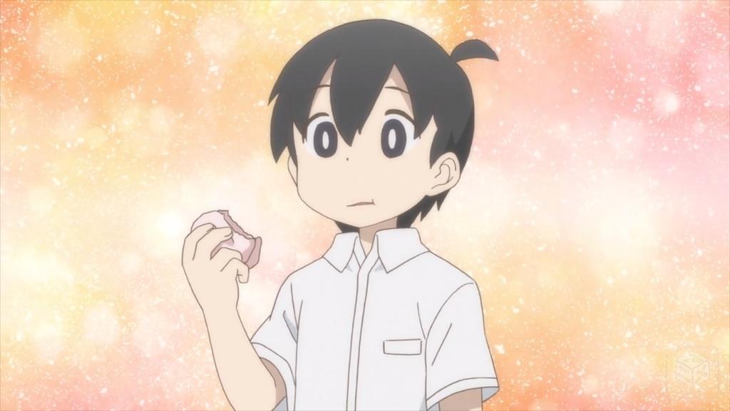 f:id:aritsuidai:20190218135223j:plain