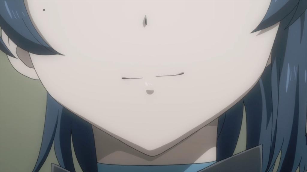 f:id:aritsuidai:20190221121538j:plain
