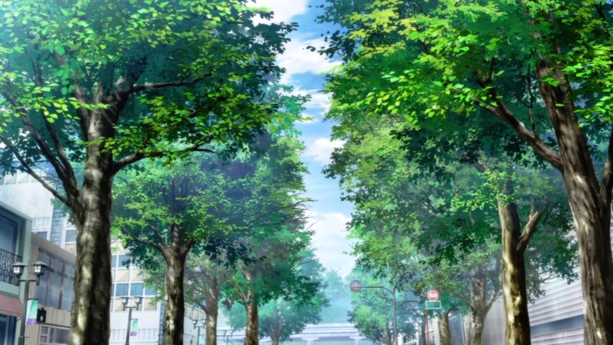 f:id:aritsuidai:20190331140236j:plain