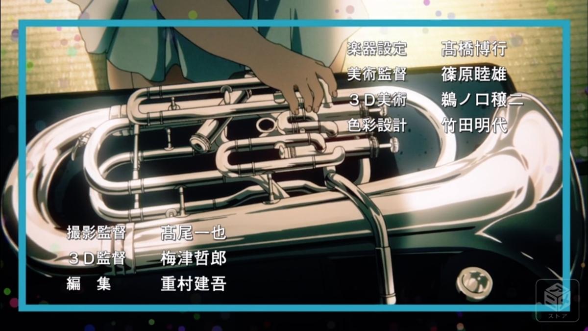 f:id:aritsuidai:20190610100811j:plain