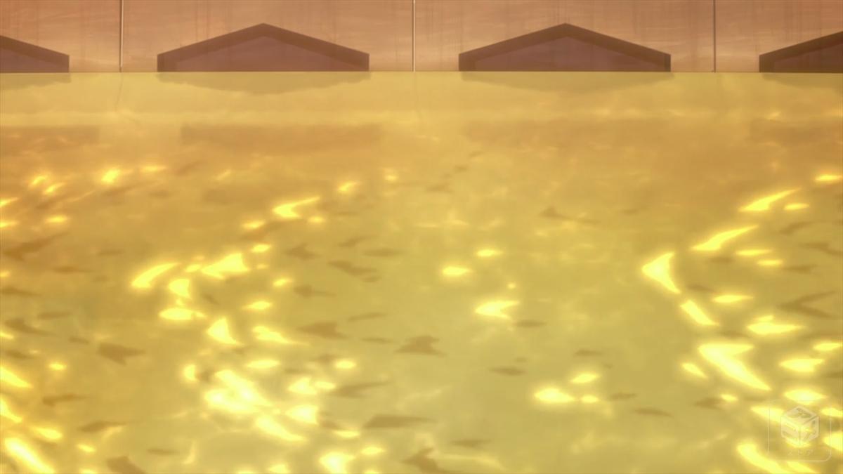 f:id:aritsuidai:20190723115547j:plain