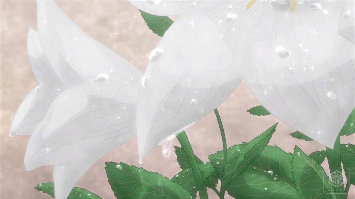 f:id:aritsuidai:20190723122609j:plain