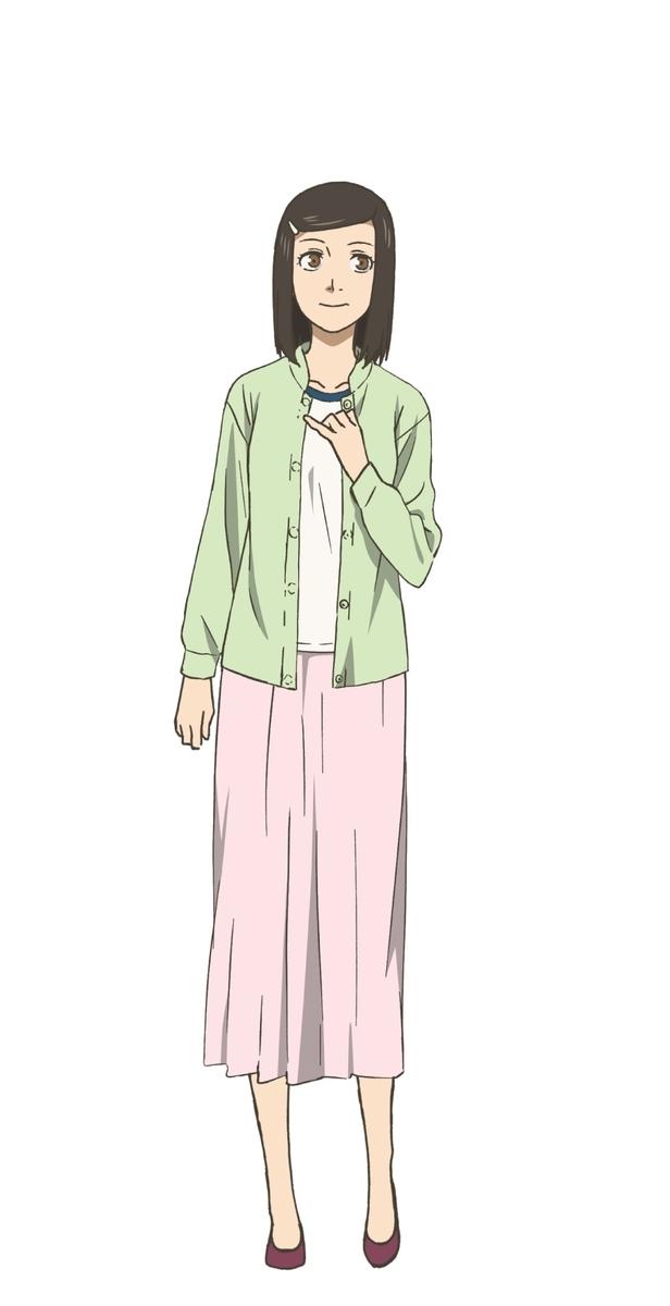 f:id:aritsuidai:20191008153208j:plain