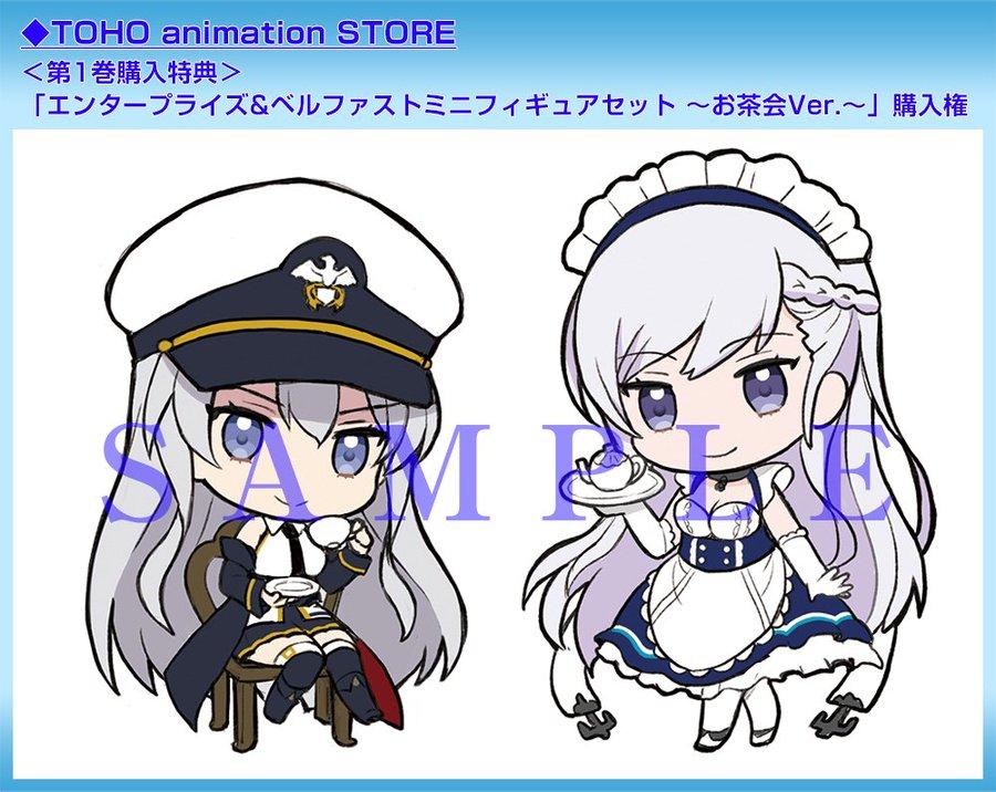 f:id:aritsuidai:20191011221800j:plain