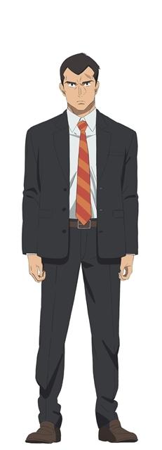 f:id:aritsuidai:20191017181049j:plain