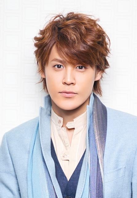 f:id:aritsuidai:20191017181239j:plain