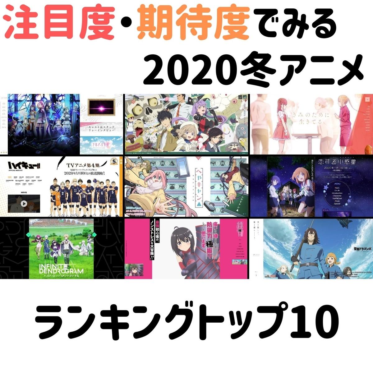 f:id:aritsuidai:20191202160147j:plain