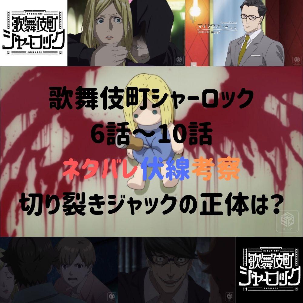 f:id:aritsuidai:20191217224517j:plain