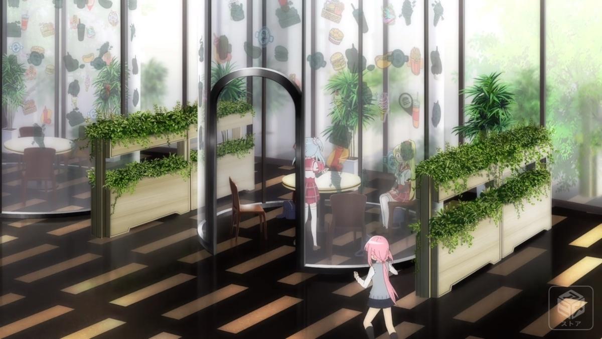 f:id:aritsuidai:20200112110328j:plain