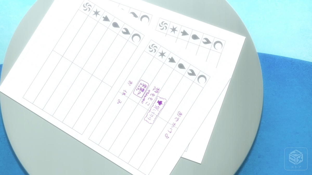 f:id:aritsuidai:20200119083915j:plain