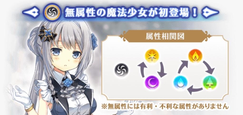 f:id:aritsuidai:20200119084113j:plain