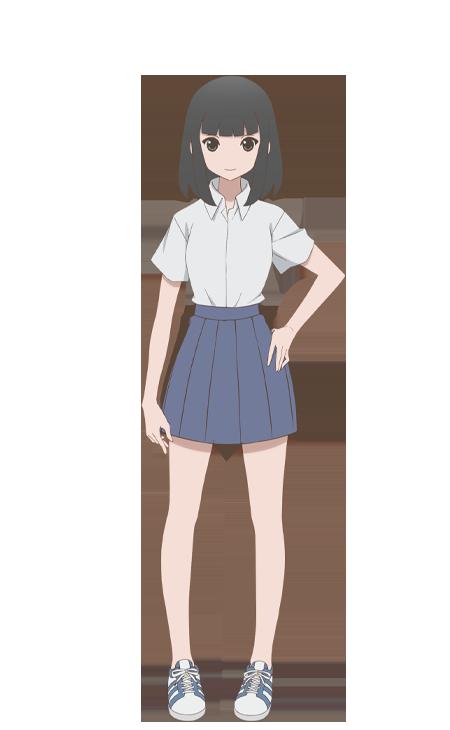 f:id:aritsuidai:20200327141250p:plain