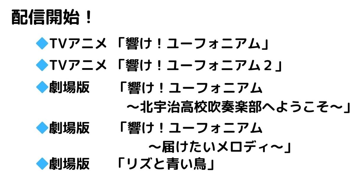 f:id:aritsuidai:20200407114054j:plain