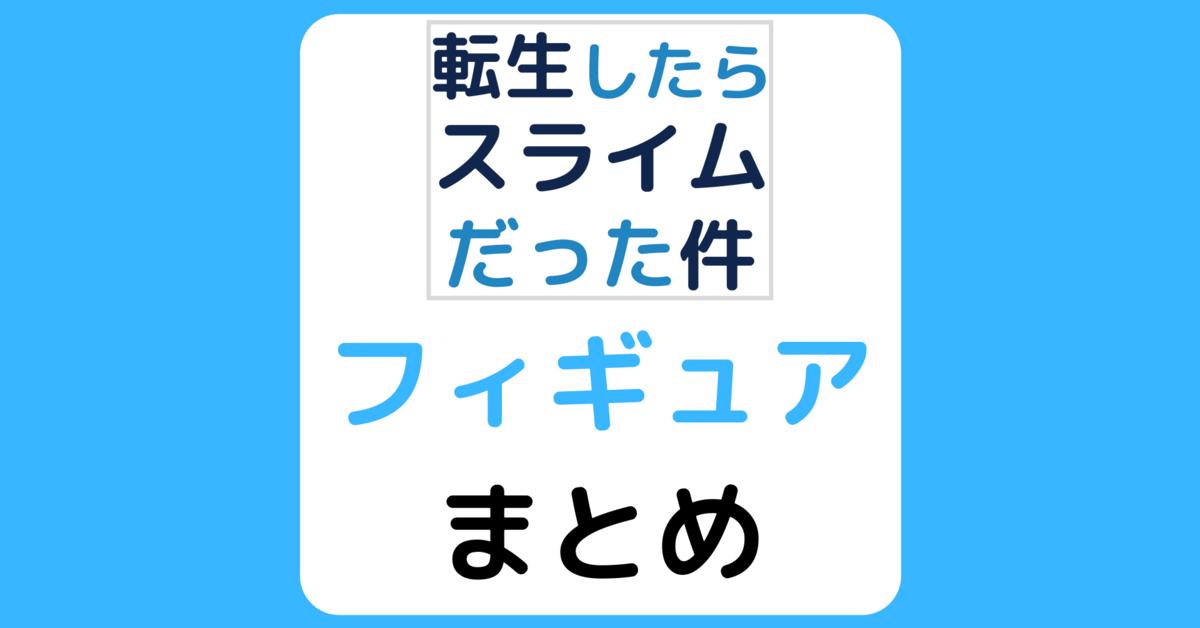 f:id:aritsuidai:20200420173410p:plain