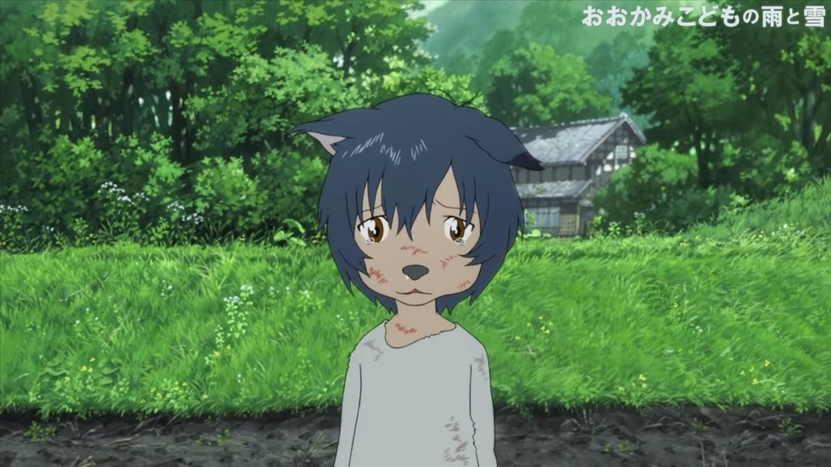 f:id:aritsuidai:20200518122429j:plain