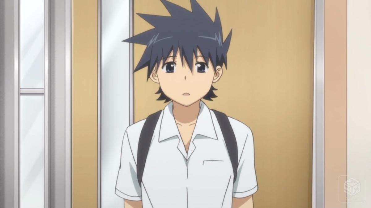 f:id:aritsuidai:20200518140110j:plain