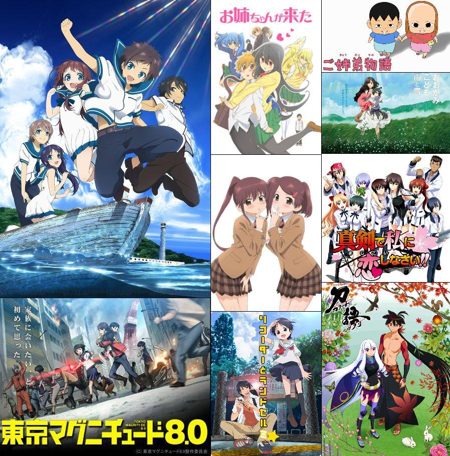 f:id:aritsuidai:20200518150437j:plain