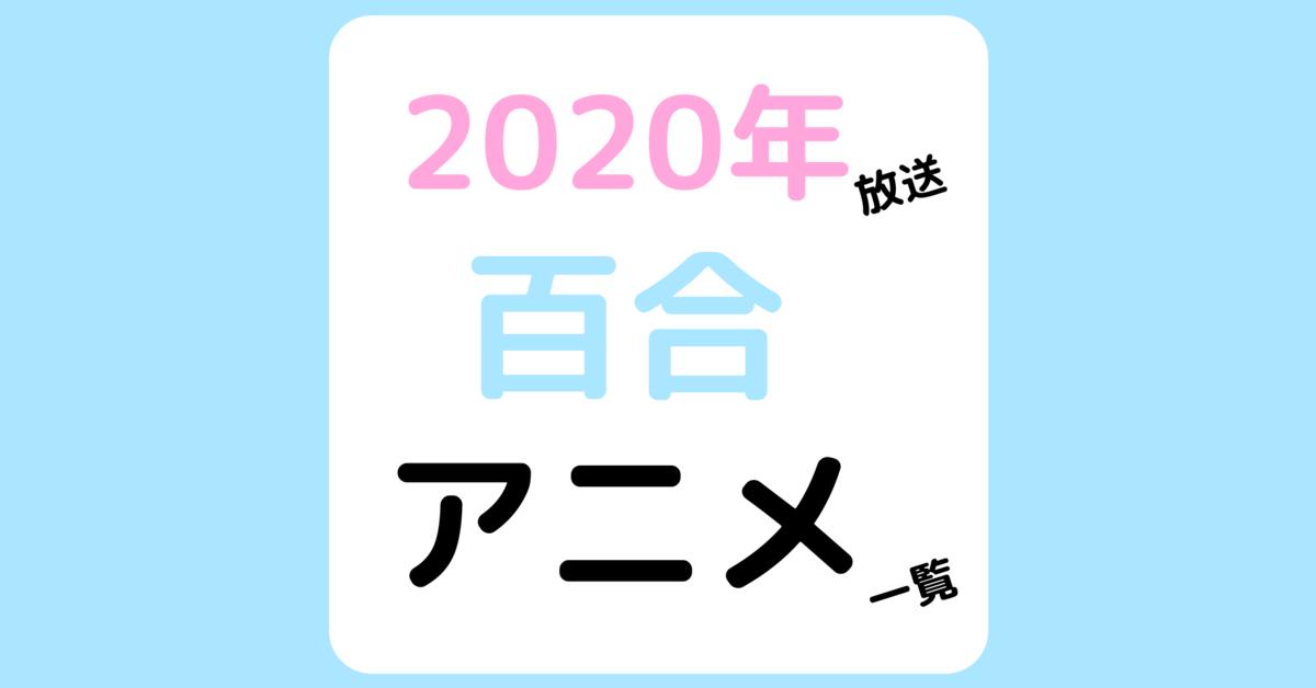 f:id:aritsuidai:20200521112532p:plain